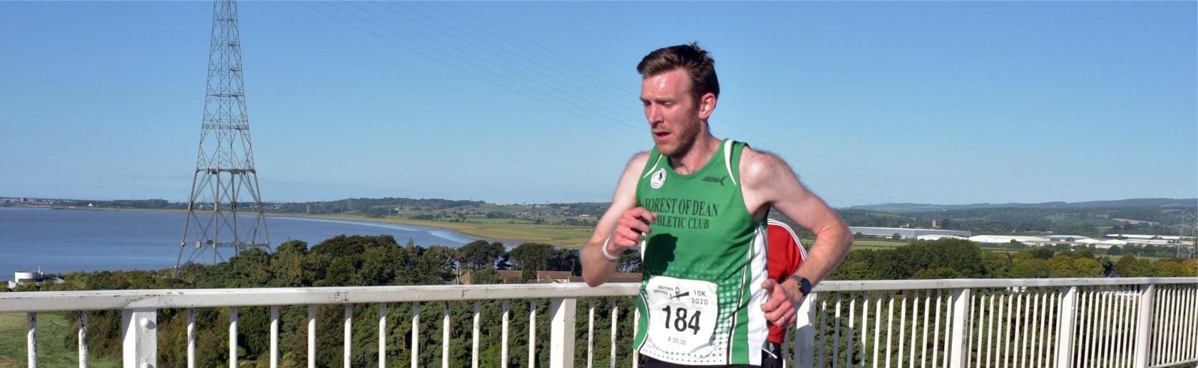 fod runner slider image 3